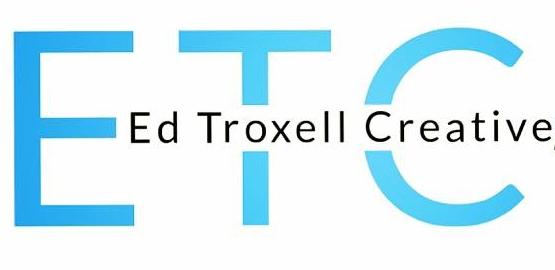 Ed Troxell