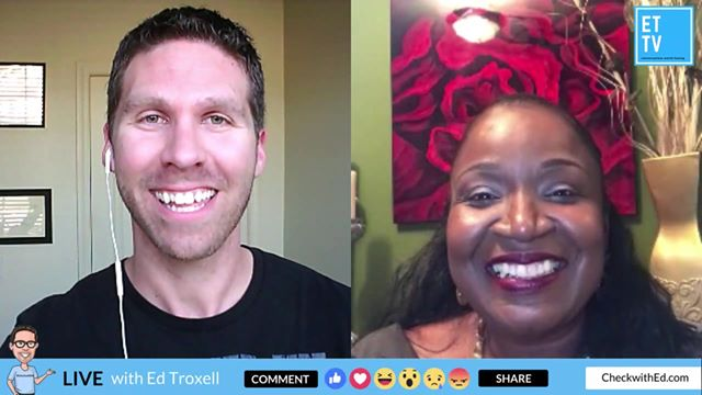 Ed Talk TV Ep. 26: Content that Converts