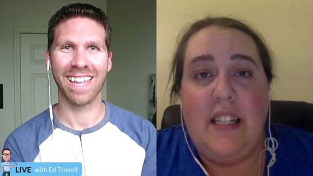 Ed Talk TV Ep. 67: How to increase your email open rates