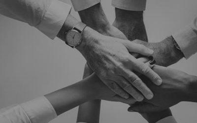 Why Community Matters For Entrepreneurs