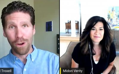 Grow your brand online with Facebook Live