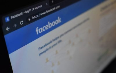 Why Facebook is the #1 way to quickly grow your business online